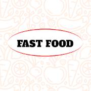Fast Food blg