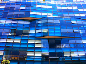 Photo: Chelsea Modern