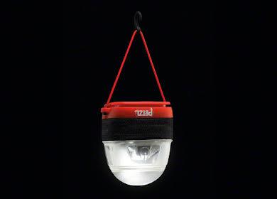 Petzl NOCTILIGHT Headlamp Carry Case/Lantern alternate image 0