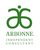 Arbonne International-Bernadine Kowalski logo