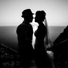Wedding photographer Aleksey Shulgatyy (Shylgatiy). Photo of 04.11.2015