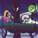 Knights Fights icon