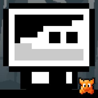 com.orangepixel.inc