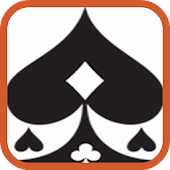Net.Indian Rummy HD