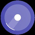 Circle Pong - Ping Pong Icon