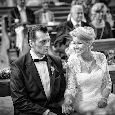 Wedding photographer Heino Pattschull (pattschull). Photo of 17.04.2017
