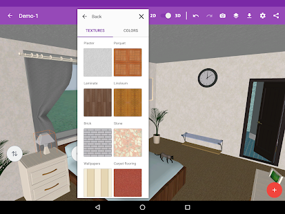 bedroom design apps on google play
