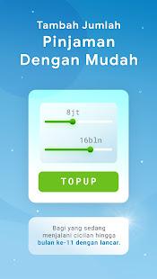 App TUNAIKU: Pinjaman Online Cepat Cair APK for Windows Phone