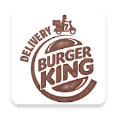 Burger King Arabia