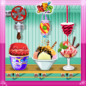 Ice Cream Factory 2