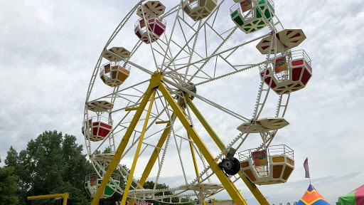 It's a go for some summer big events, too late for Ramsey County Fair and others