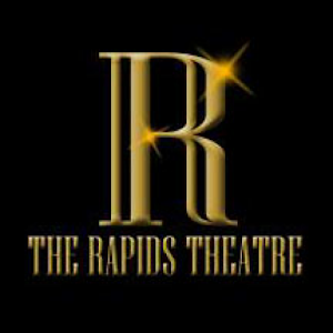 rapids theatre   android apps on google play