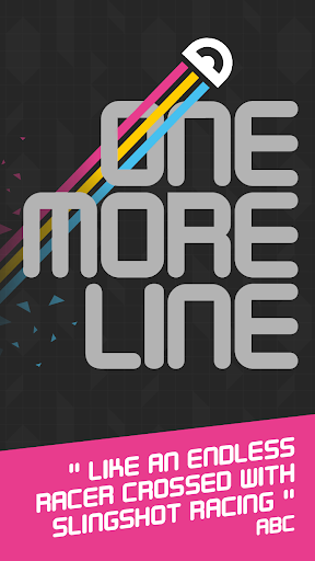 One More Line 2.1.594 screenshots 5