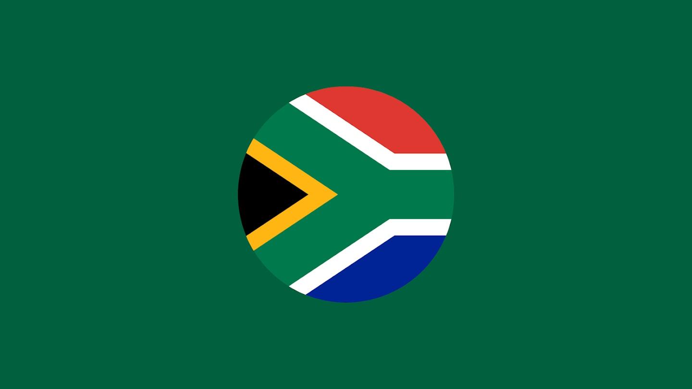 Watch South Africa women's national football team live