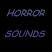 Horror SoundBoard Sounds