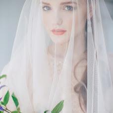 Свадебный фотограф Нина Вартанова (NinaIdea). Фотография от 14.04.2016