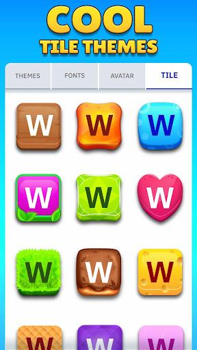 Word Pics ud83dudcf8 - Word Games ud83cudfae apkpoly screenshots 7