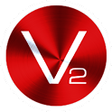 Vivid v2 Icon Pack icon