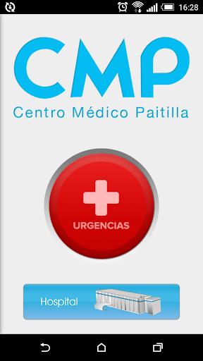 Centro Medico Paitilla
