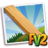 Farmville 2 cheats for see saw planks