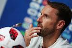 Engels bondscoach Southgate kritisch voor deel van eigen aanhang na verloren duel