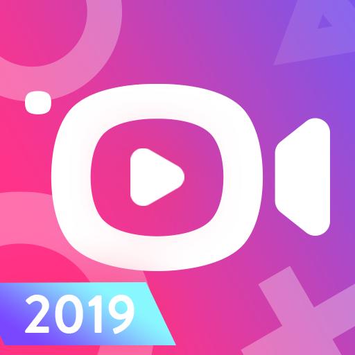 new video maker app 2019 download