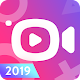 New Video Maker Pro - New Video Editor 2019 APK