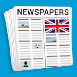 UK Newspapers 8.0.2