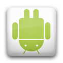 FlipSilent icon