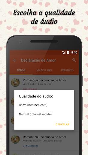 TELEMENSAGEM MAE ANIVERSARIO BAIXAR DE DE