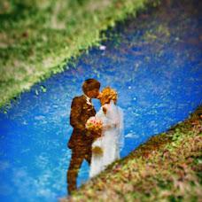 Wedding photographer Evgeniy Beregovoy (proprint). Photo of 15.09.2015