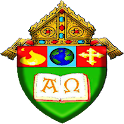 Archbishop Henry icon