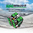 Mine Entra 2017