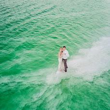 Wedding photographer Daniel Notcake (swinopass). Photo of 22.07.2017