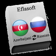 Azerbaijani - Russian