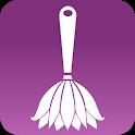 100 Tipps für das Putzen icon