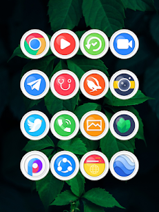 Minka Light – Icon Pack 2