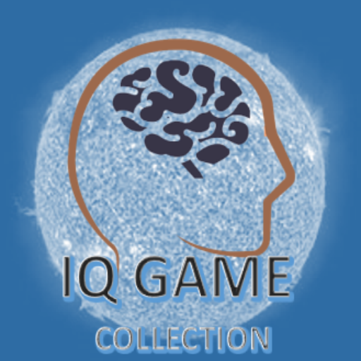 App Insights: IQ GAME COLLECTION | Apptopia