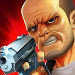 Action of Mayday: Last Stand icon