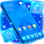 Download xOS Launcher 2017 Latest version apk