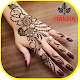 Download نقش حناء بالصور Henna Mehndi 2019 For PC Windows and Mac
