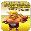 Guide for COC & troop planne