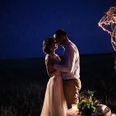 Wedding photographer Dmitriy Rasskazov (DRasskazov). Photo of 05.08.2016