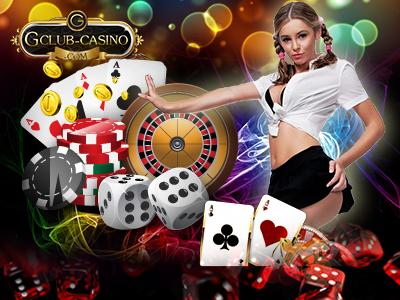 Онлайн казино sv игры в карты на раздевания играть бесплатно