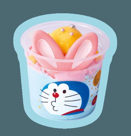 doraemon-cold-stone-creamery02