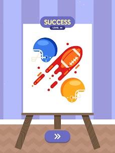 Stencil Art – Spray Masters 8