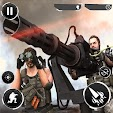 GUNNER\'S B.. file APK for Gaming PC/PS3/PS4 Smart TV