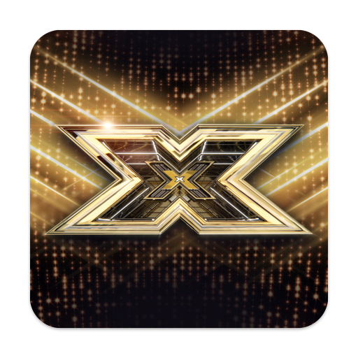 The X Factor UK – Apps on Google Play