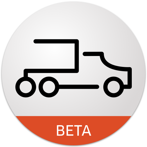 Uber Freight (Unreleased)