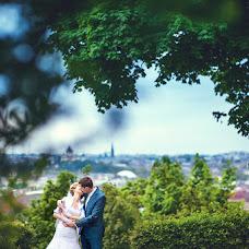 Wedding photographer Olena Kravcova (puxnastic). Photo of 25.07.2014